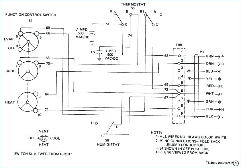 wg7523 nordyne air conditioner wiring diagram free diagram