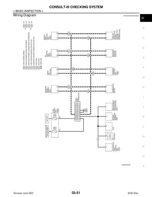 KX_3806] 2008 Nissan Titan Trailer Wiring Diagram Wiring DiagramUmize Hapolo Mohammedshrine Librar Wiring 101