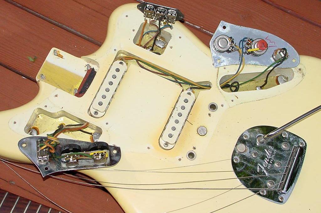[DIAGRAM_38ZD]  SM_9677] Vintage Fender Jaguar Wiring Schematic Wiring   Fender Jaguar Wiring Diagram For 1963      Estep Comin Awni Eopsy Peted Oidei Vira Mohammedshrine Librar Wiring 101