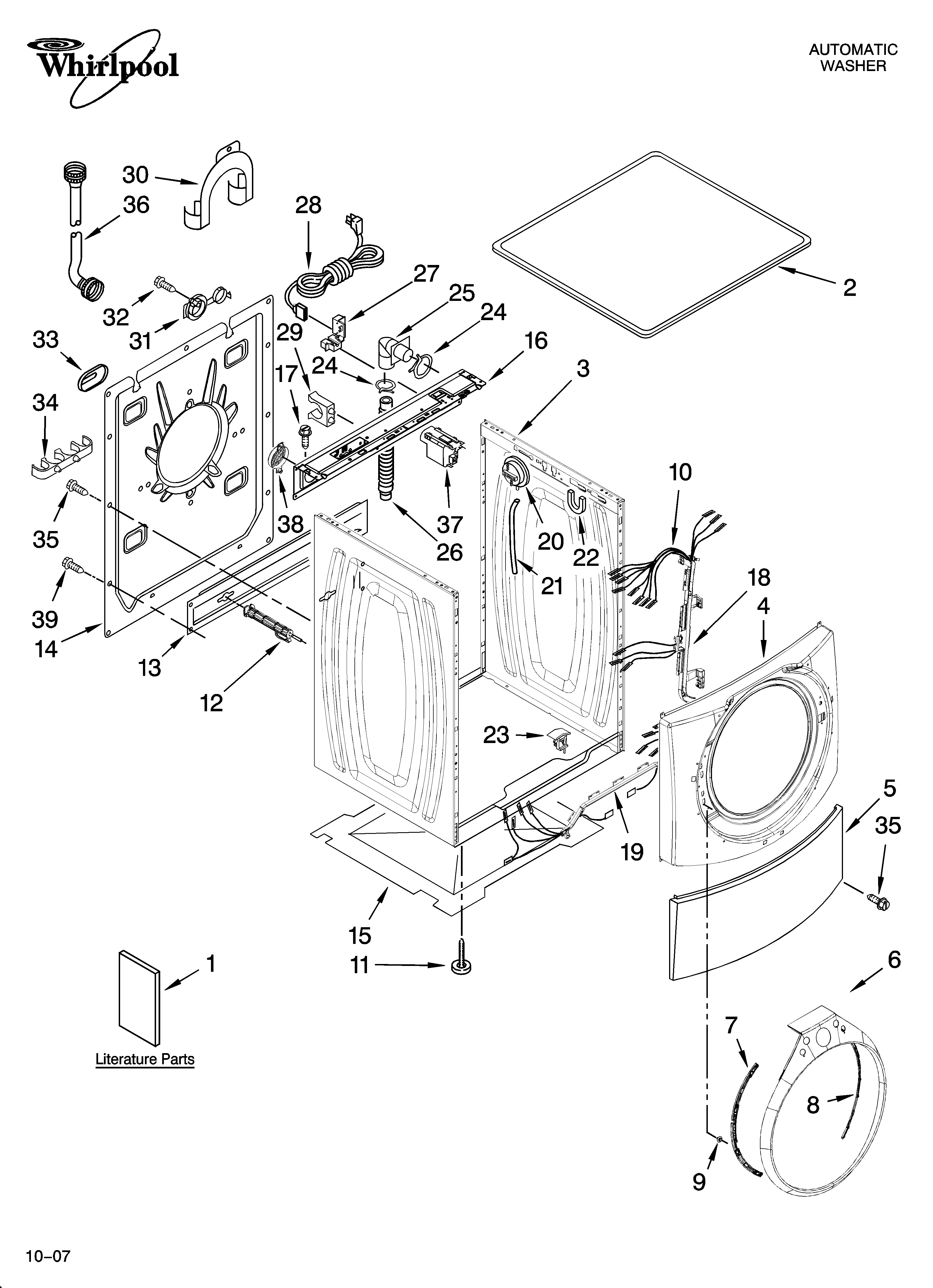 whirlpool dryer schematic wiring diagram re 7596  whirlpool duet washer wire diagram  re 7596  whirlpool duet washer wire diagram