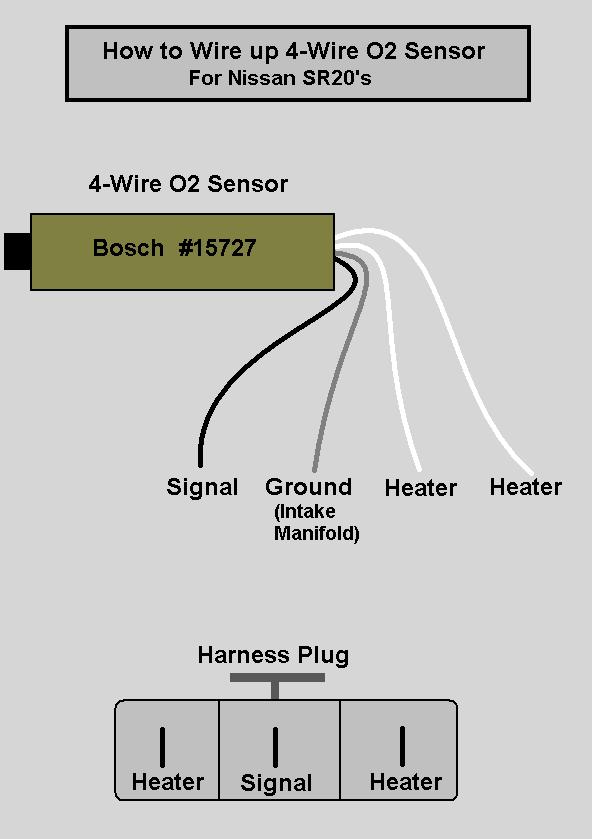 O2 Sensor Wiring Diagram Toyota from static-cdn.imageservice.cloud
