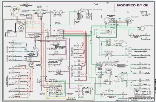 71 72 Mgb Wiring Diagram 93 Crown Vic Fuse Diagram Begeboy Wiring Diagram Source