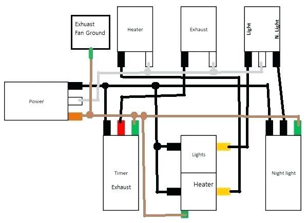 nutone 763rln wiring diagram  fuel guage wiring diagram