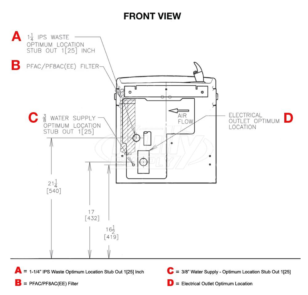 [TBQL_4184]  CB_9546] Oasis Segment Wiring Diagram Wiring Diagram | Optimum Wiring Diagrams |  | Caba Kicep Mohammedshrine Librar Wiring 101