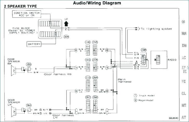 rockford fosgate nissan an radio wiring diagram st 4621  rockford fosgate nissan an radio wiring diagram  rockford fosgate nissan an radio wiring