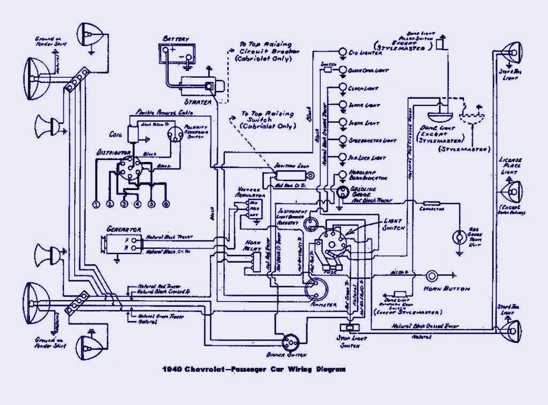 Automotive Wiring Diagrams For Dummies - 91 F150 Fuel Filter for Wiring  Diagram SchematicsWiring Diagram Schematics