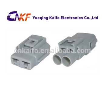 Fantastic 6189 0172 Sumitomo Ts Electrical Auto Wire Harness Connector 2P Wiring Cloud Rdonaheevemohammedshrineorg