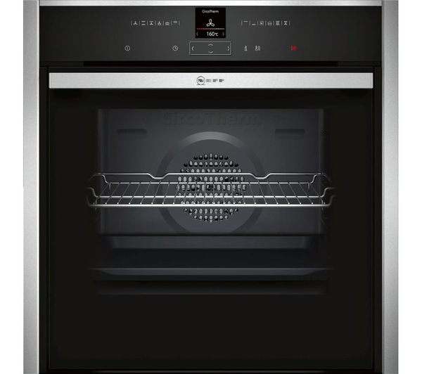 Prime Wiring Electric Hob And Oven In Same Connection Screwfix Community Wiring Cloud Ostrrenstrafr09Org