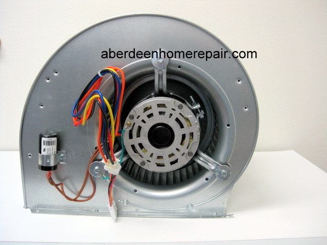 Remarkable 902993 Blower Assembly Wiring Cloud Inklaidewilluminateatxorg