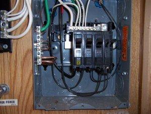 TO_6438] Wiring A Breaker Panel Free DiagramNorab Denli Mohammedshrine Librar Wiring 101