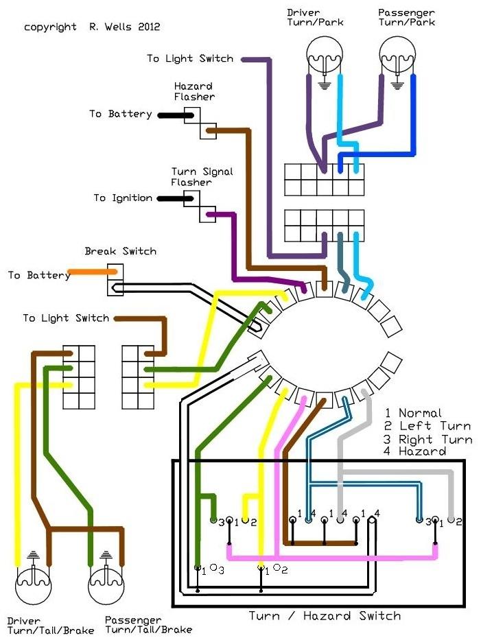 2012 camaro tail light wiring diagram - wiring diagram system wave-norm -  wave-norm.ediliadesign.it  ediliadesign.it