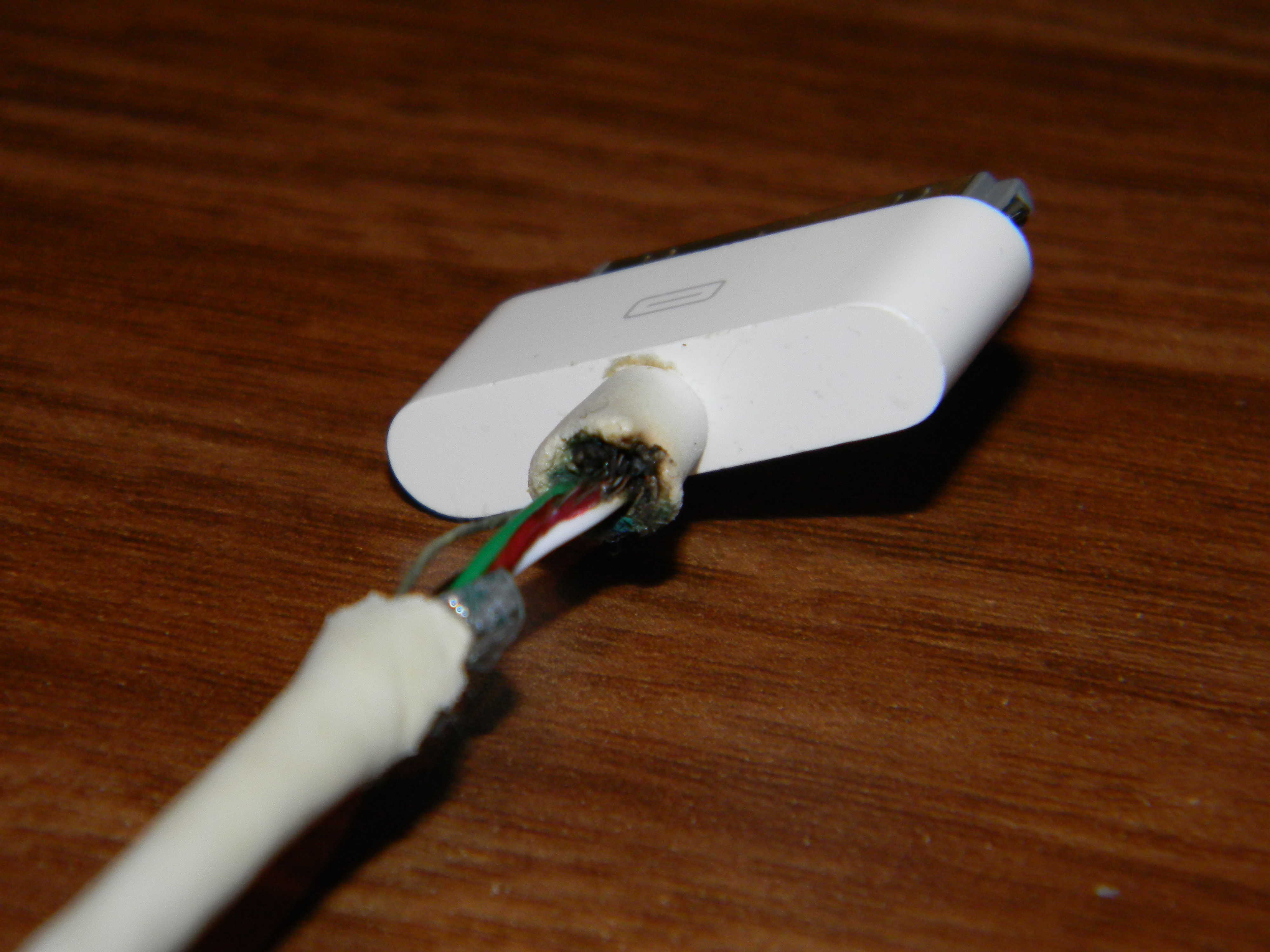 Ge 2696 Ipod Shuffle Usb Cable Usb Cable Wiring Diagram