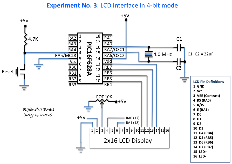 Tremendous Light Dimmer Circuit Page 2 Light Laser Led Circuits Nextgr Wiring Cloud Lukepaidewilluminateatxorg