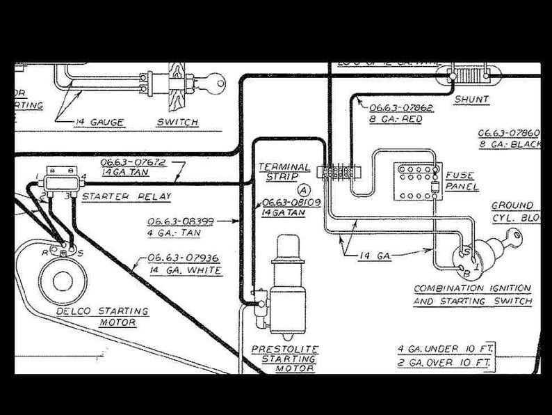 Chris Craft Wiring Diagram -96 Dodge Neon Wiring Diagram | Begeboy Wiring  Diagram Source | 2000 Chris Craft 210 Wiring Diagram |  | Begeboy Wiring Diagram Source