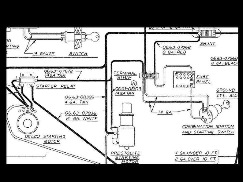 Chris Craft Wiring Diagram -2001 Pontiac Montana Fuse Diagram | Begeboy Wiring  Diagram SourceBegeboy Wiring Diagram Source