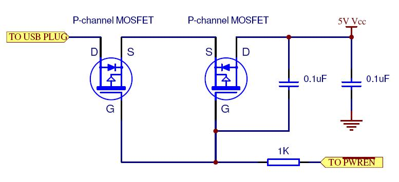 Ey 6594 Mosfet As A Switch Related Keywords Suggestions Mosfet As A Switch Wiring Diagram