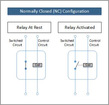 Awesome 4 Ways To Control Electronic Relays Make Wiring Cloud Inklaidewilluminateatxorg
