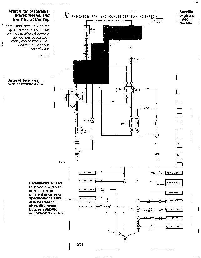 Magnificent 2002 Camry Electrical Wiring Diagram Wiring Diagram Data Schema Wiring Cloud Ittabisraaidewilluminateatxorg