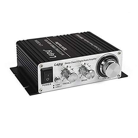 Super Amazon Com Lepy Lp 2020A Hi Fi Digital Amplifier Mini Stereo Audio Wiring Cloud Staixaidewilluminateatxorg