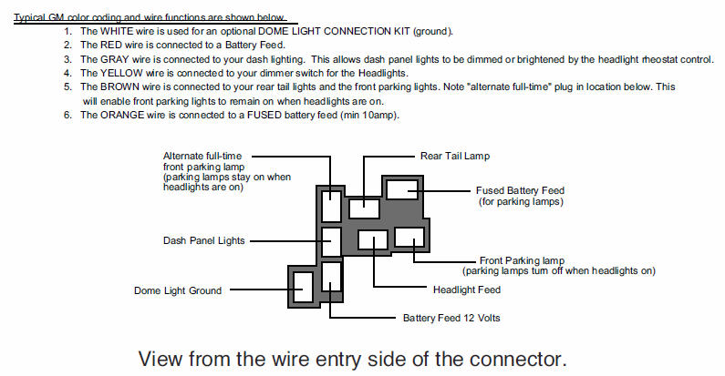 69 chevelle headlight switch wiring ls 4534  67 camaro wiring diagram schematic wiring  67 camaro wiring diagram schematic wiring