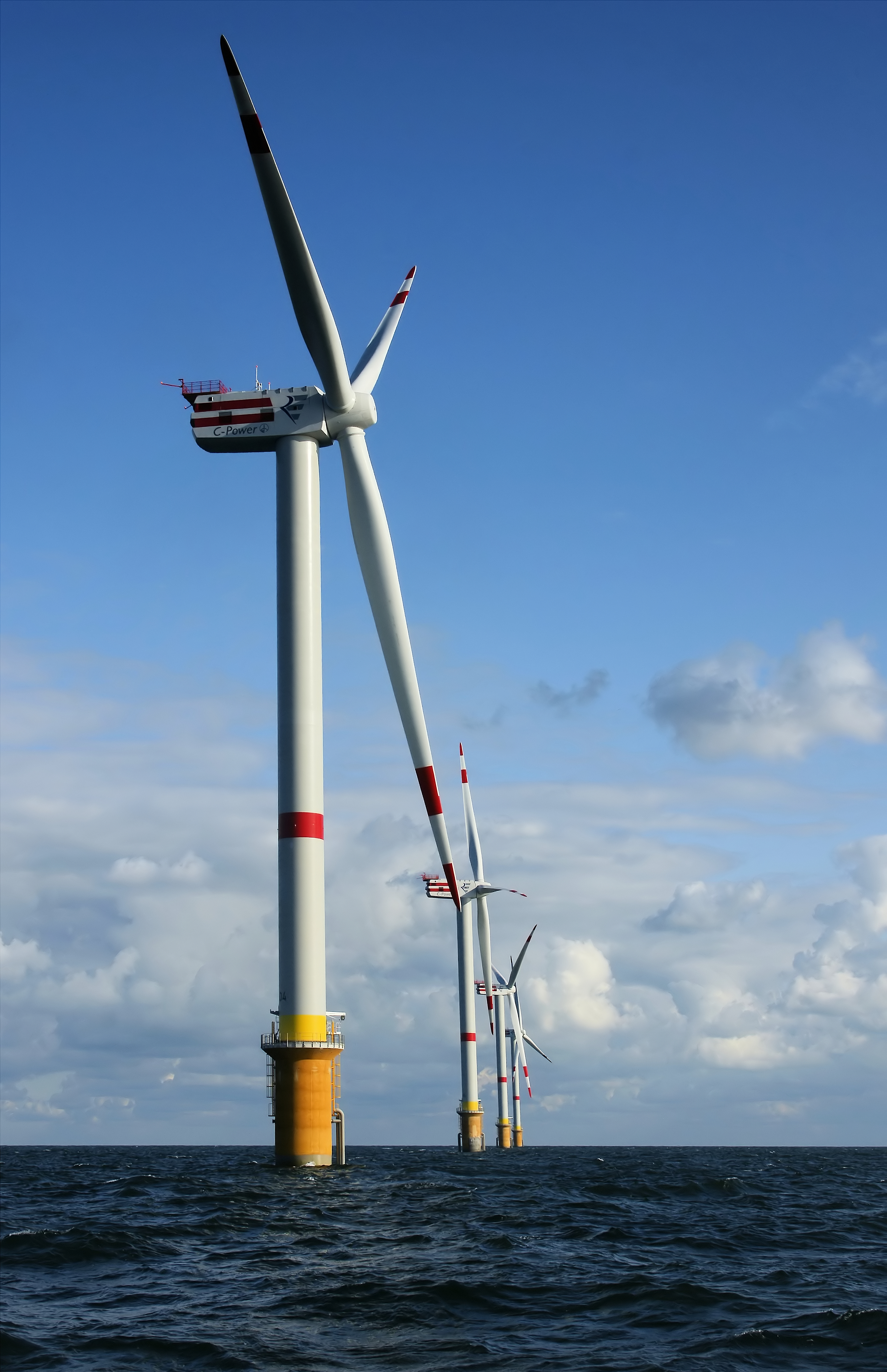 Super Wind Turbine Wikipedia Wiring Cloud Ostrrenstrafr09Org