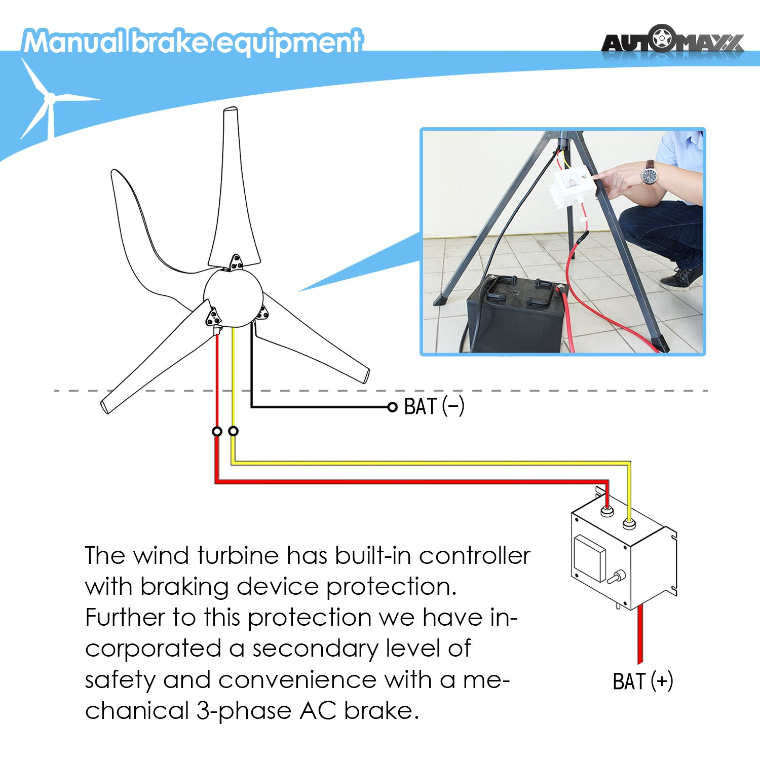 Wind Turbine Wiring Diagram from static-cdn.imageservice.cloud