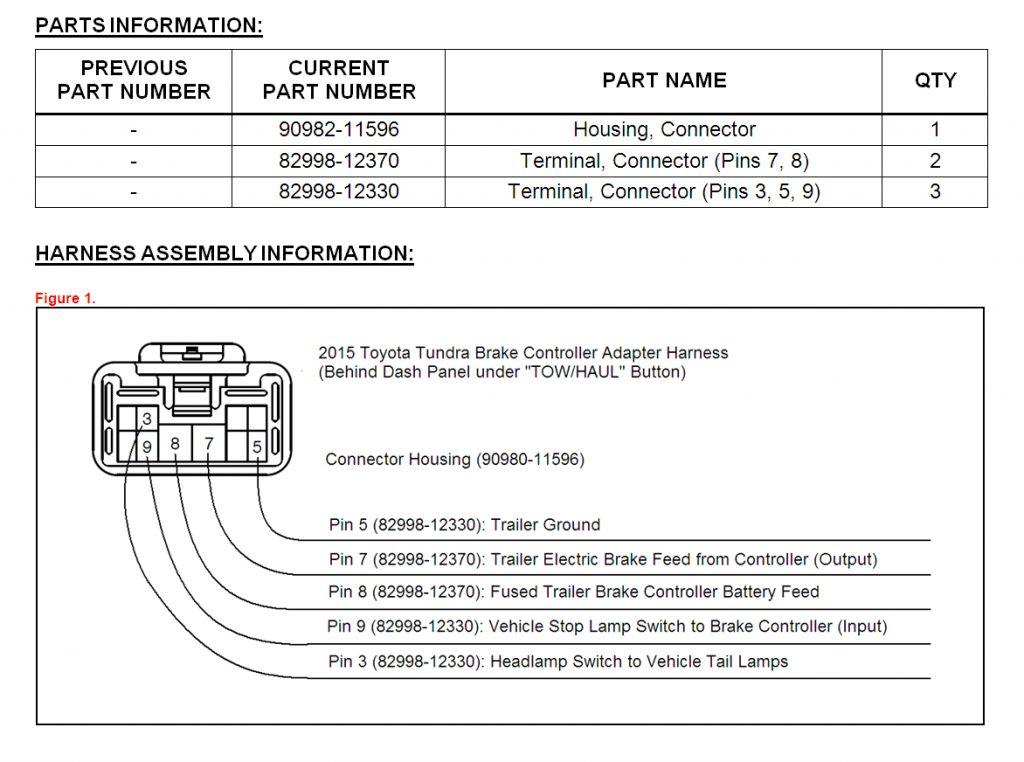 bv2693 electric trailer breakaway wiring diagram wiring
