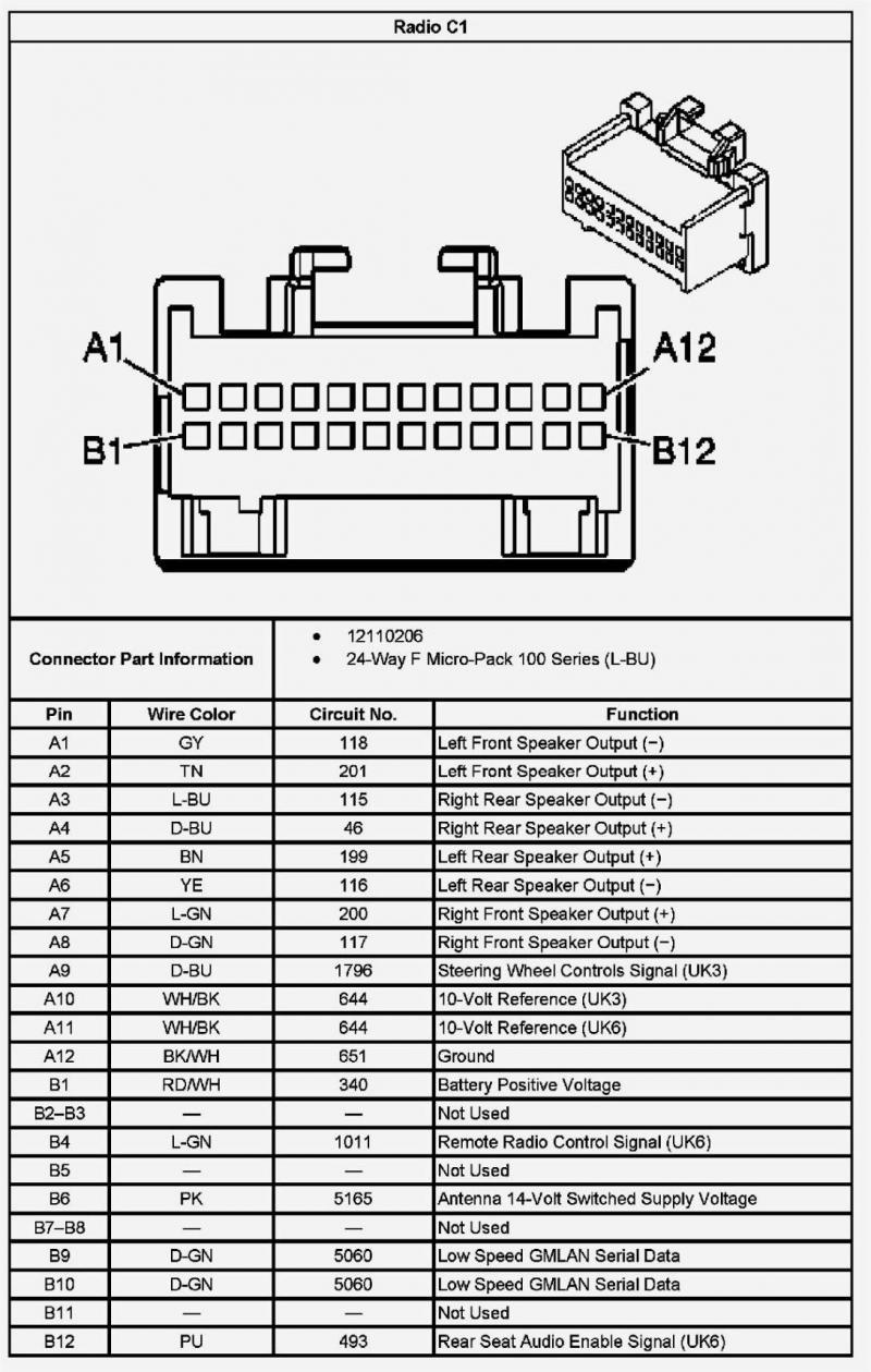 jvc car stereo wiring harness jvc radio wiring harness wiring diagram data  jvc radio wiring harness wiring