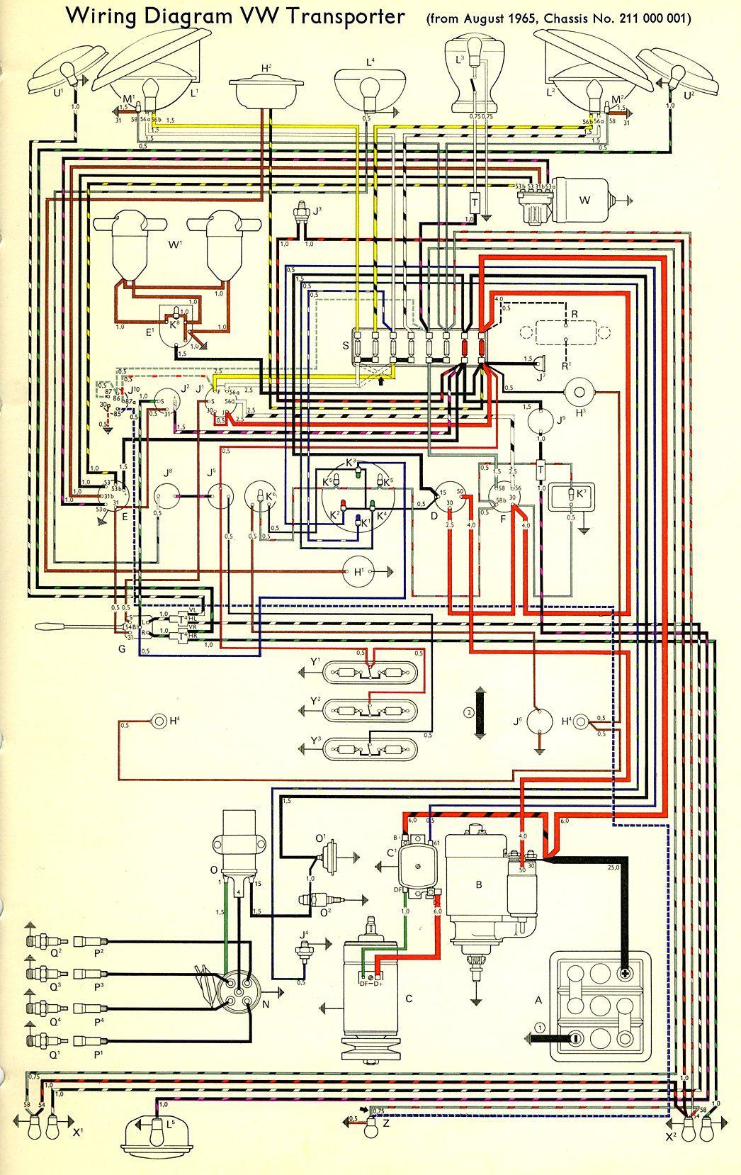 Thomas Built Bus Electrical Diagrams -Led Button Wiring Diagram   Begeboy Wiring  Diagram SourceBegeboy Wiring Diagram Source
