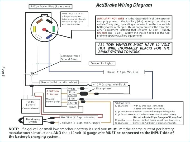 Trailer Mounted Electric Brake Controller Wiring Diagram from static-cdn.imageservice.cloud
