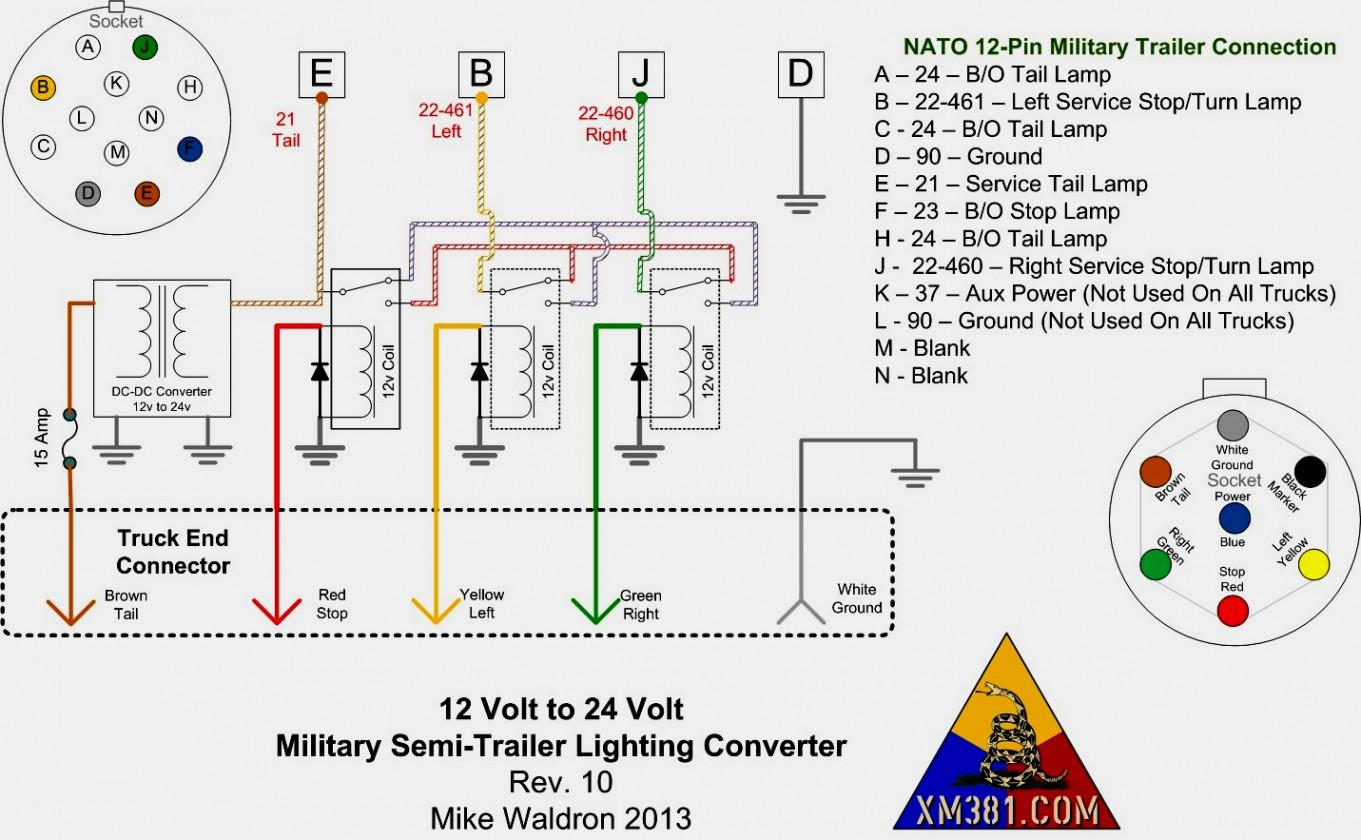 simi trailer 7 pin wire diagram truck plug diagram e1 wiring diagram  truck plug diagram e1 wiring diagram