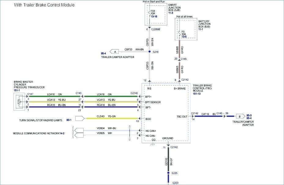 db_4026] trailer wiring diagram 7 pin trailer plug wiring diagram ford f 250  iness hendil mohammedshrine librar wiring 101