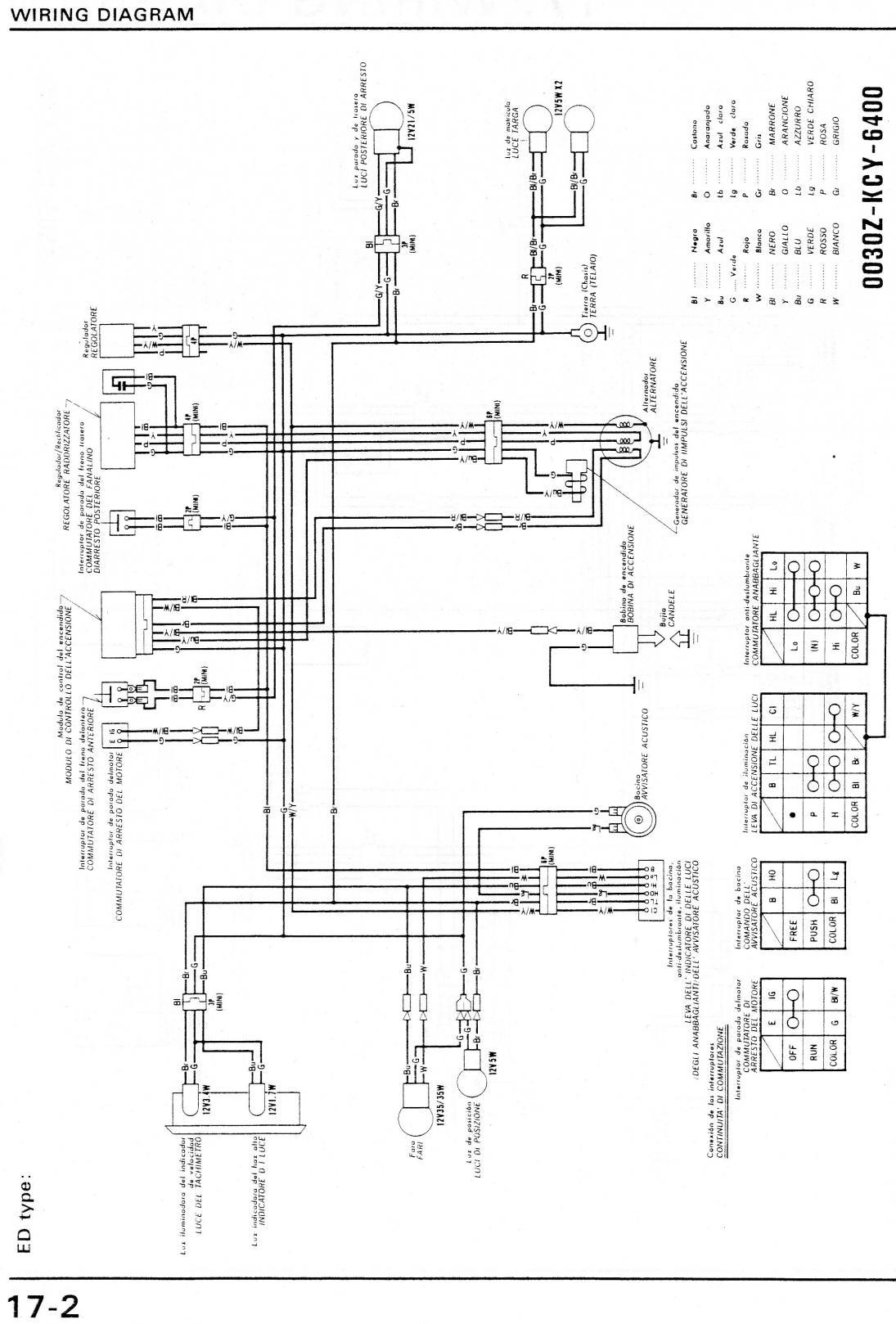 [DHAV_9290]  FF_6984] L200 Wiring Diagram Manual Download Diagram | Whizzer Wiring Diagram |  | Www Mohammedshrine Librar Wiring 101