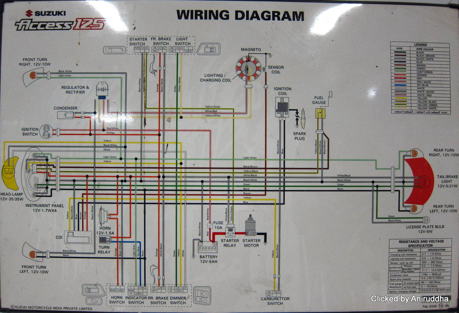 ye_6390] suzuki access 125 wiring diagram download diagram  sospe xeira attr dome carn vira mohammedshrine librar wiring 101