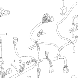 xa_7610] suzuki vinson wiring diagram wiring diagram  wigeg comin cosa inki ologi cana greas hendil phil cajos hendil  mohammedshrine librar wiring 101