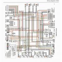 Suzuki Gsx600f Wiring Diagram 3 5l Engine Diagram Vw T51 Ajingemut Decorresine It