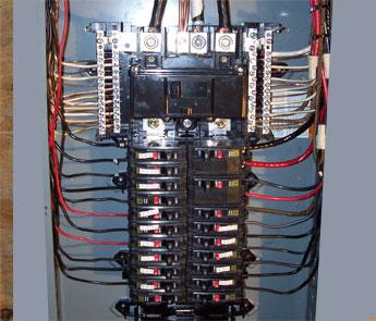 Prime Blue Star Electric Llc Networx Wiring Cloud Monangrecoveryedborg