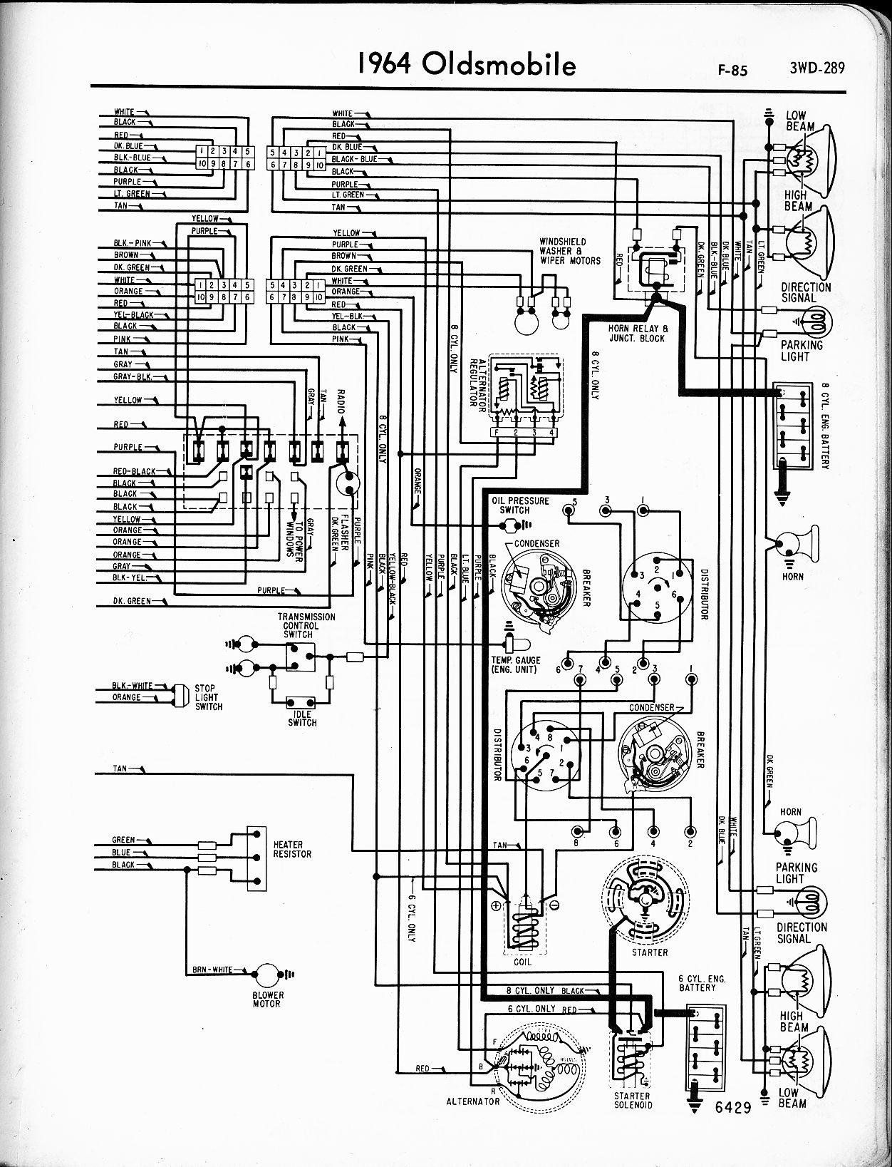 Supreme Caravan 12 Pin Plug Wiring Diagram