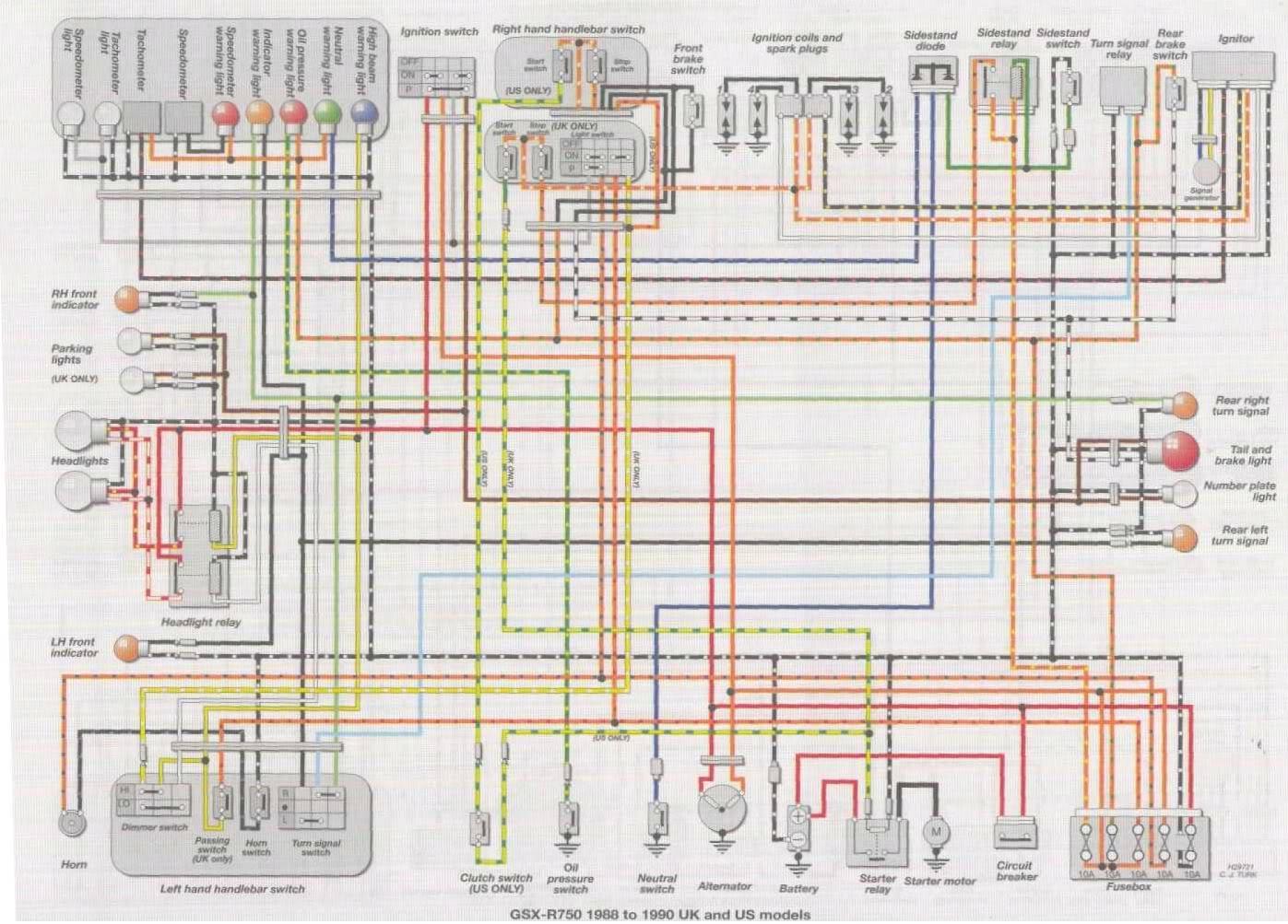 [DHAV_9290]  OL_2552] Gsxr 1100 Wiring Diagram Free Diagram | 1991 Gsxr 750 Wiring Diagram |  | Dome Acion Alma Ospor Nizat Knie Mohammedshrine Librar Wiring 101