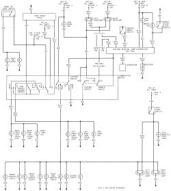 Wondrous Suzuki Swift 1998 Alternator Wiring Wiring Diagram Wiring Cloud Biosomenaidewilluminateatxorg