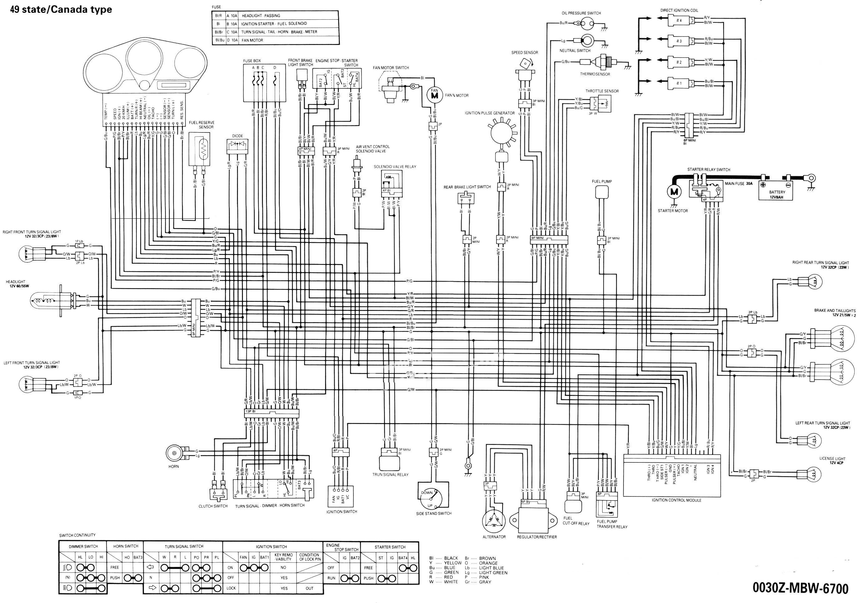 Diagram 05 Honda Cbr600rr Wiring Diagram Full Version Hd Quality Wiring Diagram Goldwiring18 Newsetvlucera It