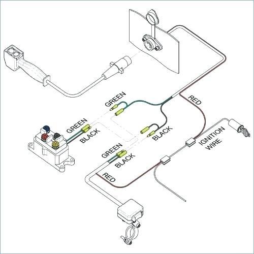 superwinch wiring diagram for atv wk 9086  superwinch remote control wiring diagram download diagram  remote control wiring diagram