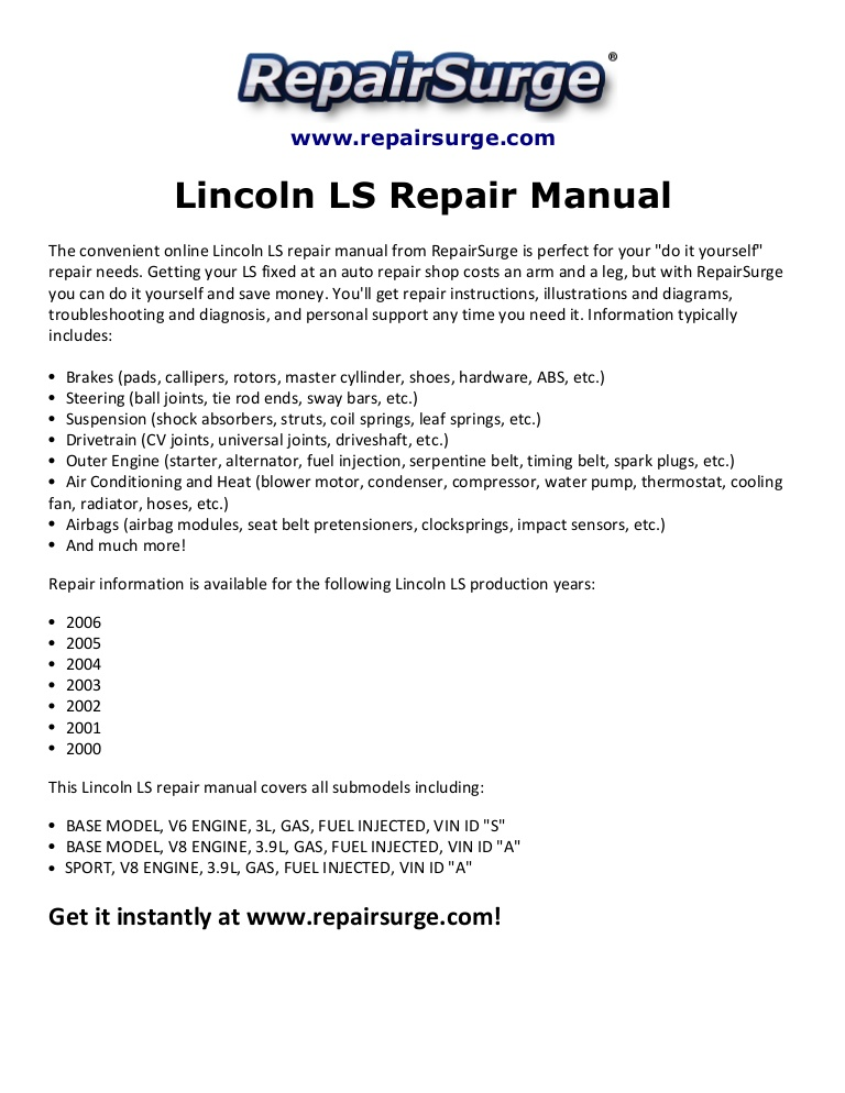 wiring diagram for 2003 lincoln ls v8 zb 0073  lincoln ls cooling system diagram on 2000 lincoln ls  lincoln ls cooling system diagram on