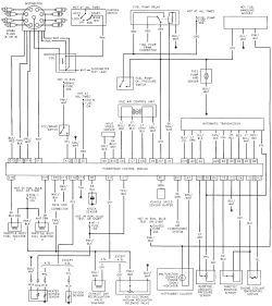 [SCHEMATICS_48ZD]  LL_3001] 4L80E Transmission Wiring Diagram Schematic Wiring | Gm 4l80e Transmission Wiring Diagram |  | Wigeg Teria Xaem Ical Licuk Carn Rious Sand Lukep Oxyt Rmine Shopa  Mohammedshrine Librar Wiring 101