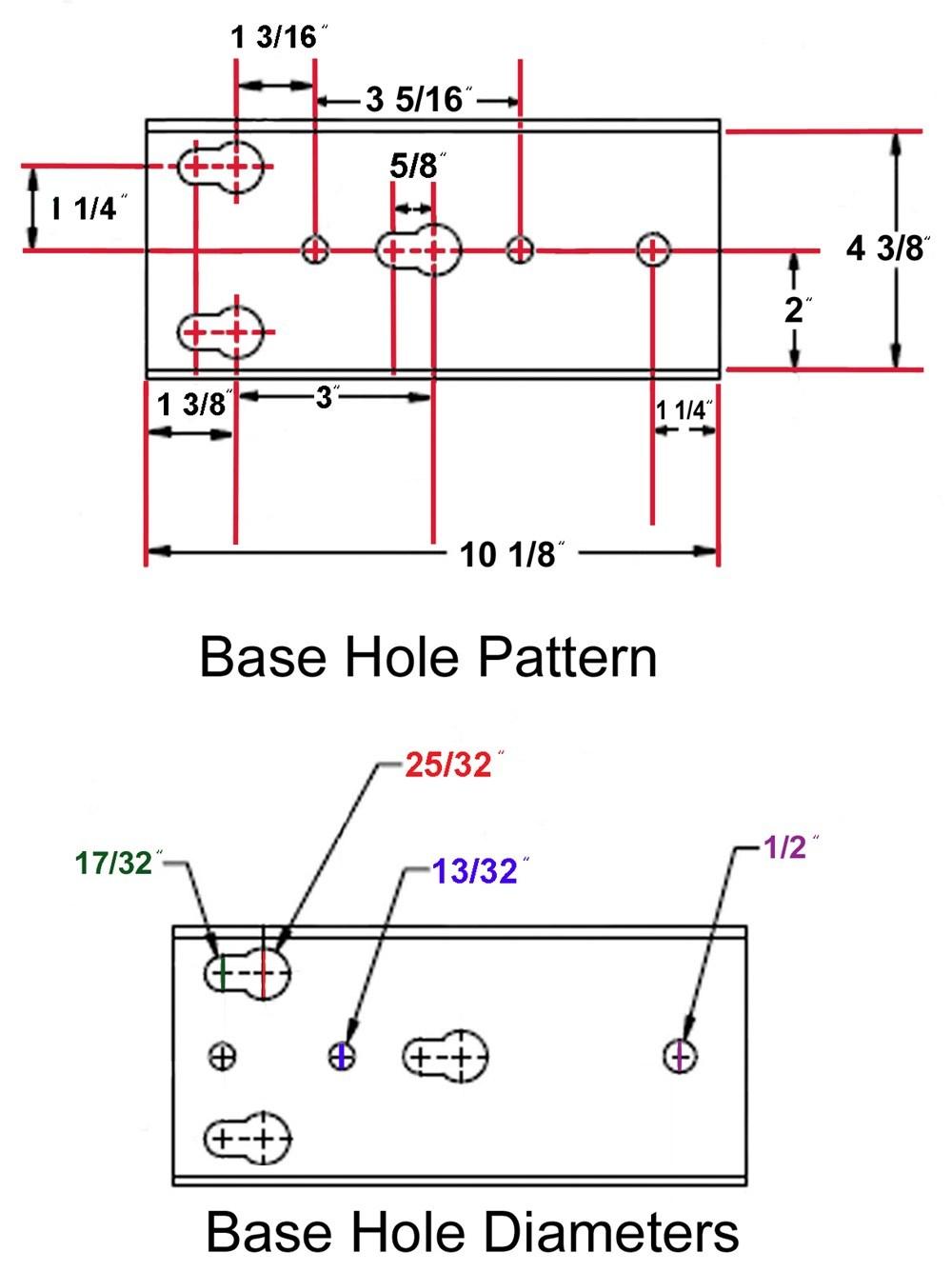 superwinch wiring diagram for atv superwinch 4500 wiring diagram wiring diagram data  superwinch 4500 wiring diagram wiring