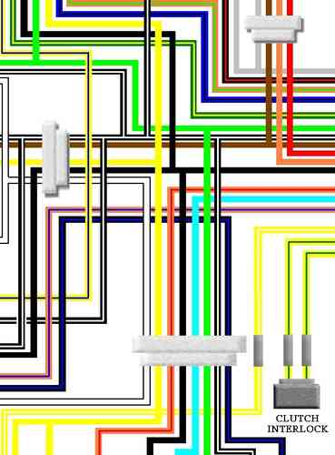 Suzuki Gsxr 400 Wiring Diagram from static-cdn.imageservice.cloud