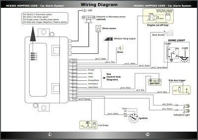 [EQHS_1162]  TD_2428] Car Alarm Wiring Diagram Meriva Wiring Diagram | Chapman Security System Wiring Diagram |  | Lite Synk Arcin Knie Props Xortanet Rele Rosz Pap Mohammedshrine Librar  Wiring 101