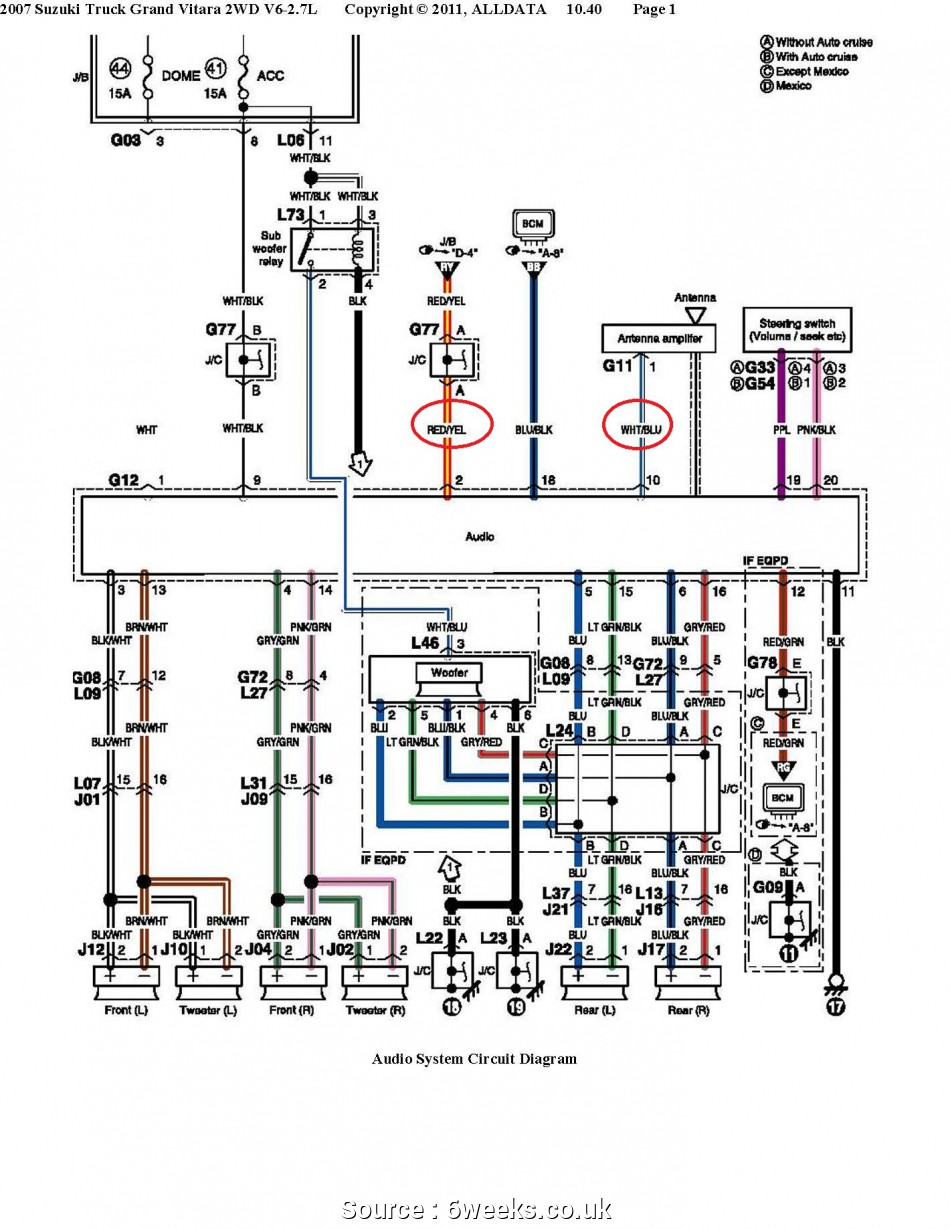SS_7493] Suzuki Alto Electrical Wiring Diagram Free DiagramEatte Hisre Hendil Mohammedshrine Librar Wiring 101