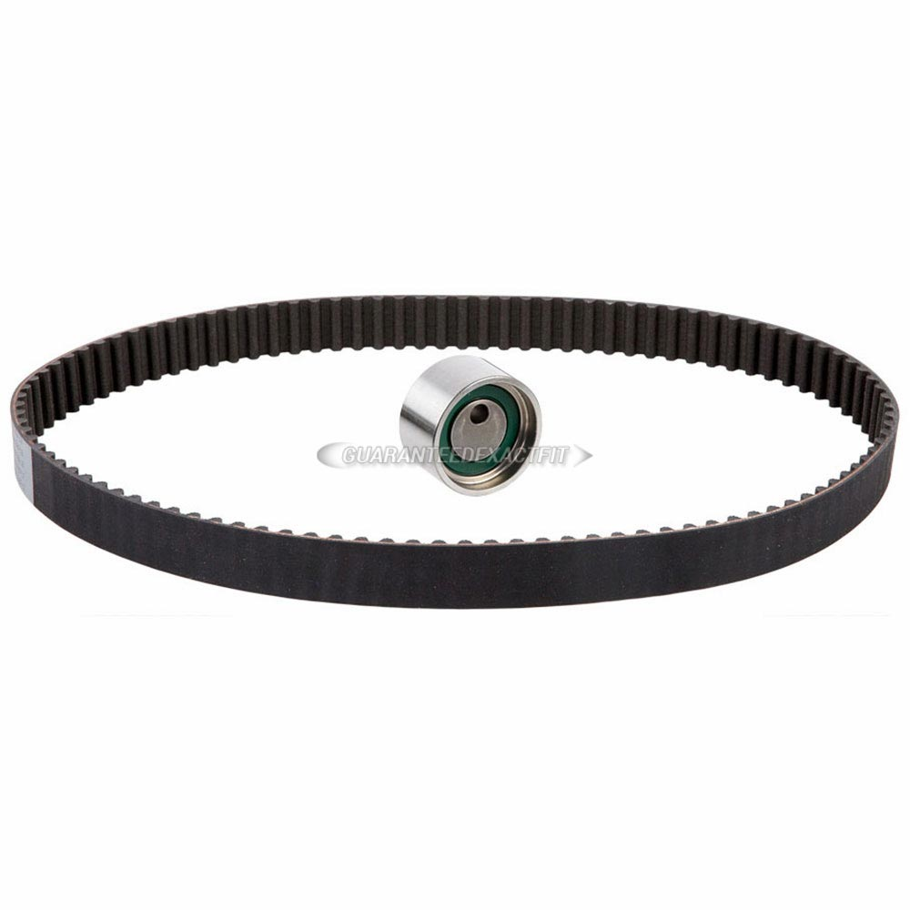 Fabulous Suzuki X 90 Timing Belt Kit Parts View Online Part Sale Wiring Cloud Vieworaidewilluminateatxorg