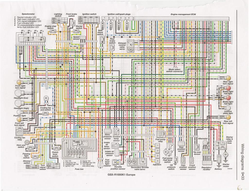2005 suzuki gsxr 600 wiring diagram gr 2939  2008 suzuki gsxr 600 wiring diagram free diagram  suzuki gsxr 600 wiring diagram
